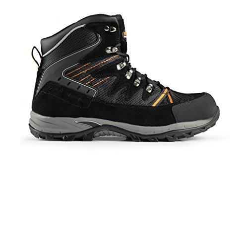 scruffs-meteor-calzado-de-proteccion-para-hombre-negro-negro