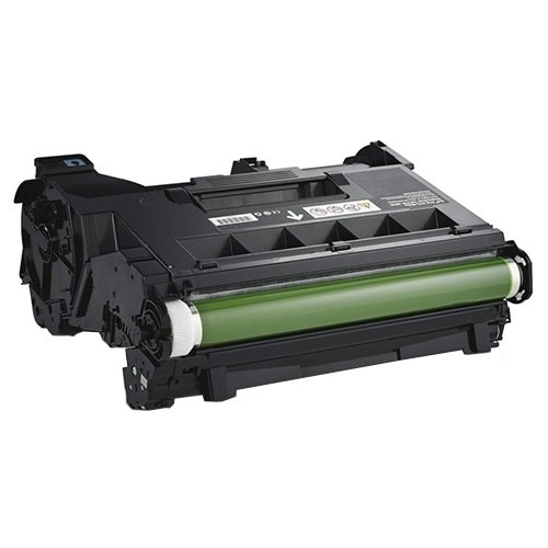 Original Dell S2810dn/S2815dn/H815dw Imaging Drum - Kit ca. 85.000 Seiten - Toner Imaging Drum