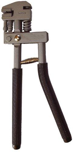 alcan-2-in-1-combinato-carrozzeria-pinza-profilatrice-pinza-fustellatrice-pinza-fustella-per-teglia-