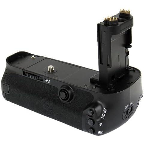 Mcoplus - Battery Grip / Battery Grip per SLR Fotocamera Digitale