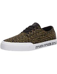 ETNAB #Etnies Jameson Vulc LS, Zapatillas de Skateboard Unisex Adulto