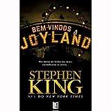Bem-vindos a Joyland ( em língua portuguesa)