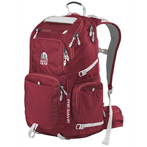 granite-gear-jackfish-backpack-red-rock-chromium-by-granite-gear