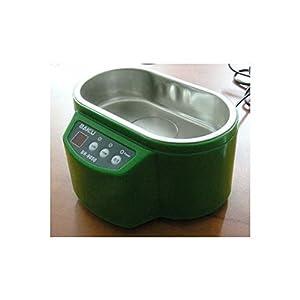 Hilfe Wartung Ablagekorb Ultraschall 30W/50W bk-9050Digital