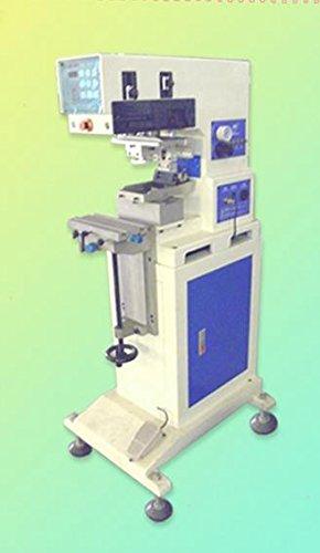 Gowe precisione pneumatica 1colore, macchine da stampa usato  Spedito ovunque in Italia