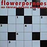 As Trivial As Life And Death [Vinyl LP]
