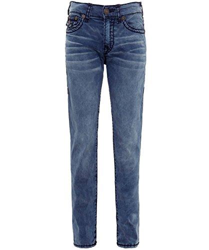 true-religion-herren-rocco-skinny-super-t-jeans-43-ace