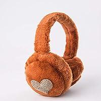Regalos De Año Auriculares Bluetooth   Auriculares Inalámbricos De Invierno   Altavoces Estéreo   Compatible con