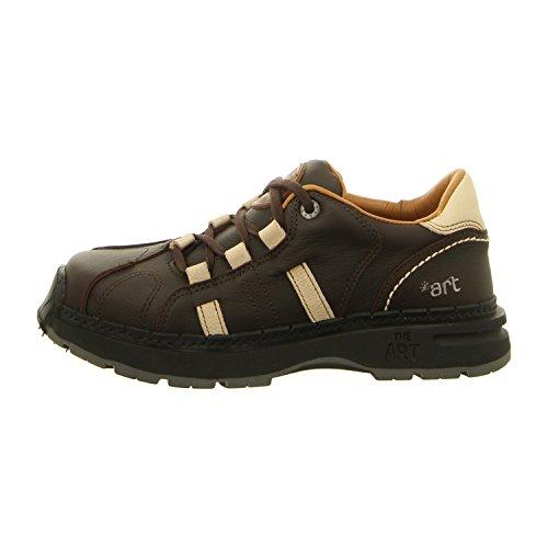 libertad-art-chaussures-de-lacage-rer-libertad-0204-cuero-moka-brown-art-schuhe-herren42