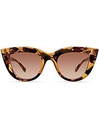 Amazon.es: meller gafas - Amazon Prime: Ropa