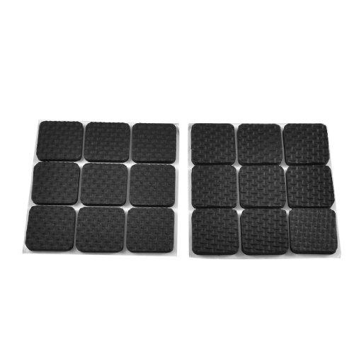 lot-de-18-pendants-en-forme-de-carres-de-mousse-noire-de-protection-adhesive-tapis-de-pied-de-chaise