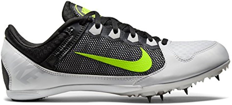 Nike Zoom Rival MD 7 Laufen Spitzen
