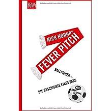 Fever Pitch: Ballfieber - Die Geschichte eines Fans Neuübersetzung