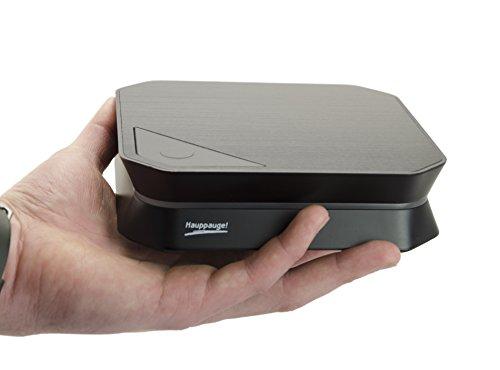 hauppauge-hd-pvr-gaming-edition-grabadora-2-plus-video-negro-antracita