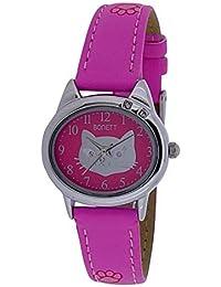 Bonett -  Watch - 1354P