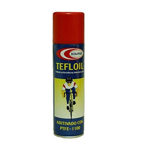 lubricante-engrasador-aceite-bicicleta-tefloil-lubricoil-teflon-pfte-1100-3765