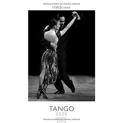 Tango 2020