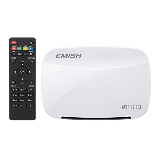 topelek-smart-box-tv-1080p-iptv-box-android-quad-core-streaming-media-player-2-ports-usb-connexion-d
