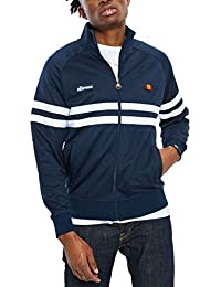 f5c2090d5e Amazon.co.uk: ellesse - Sportswear / Men: Clothing