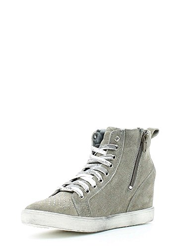 KEYS 8056 Sneakers Donna Steppa