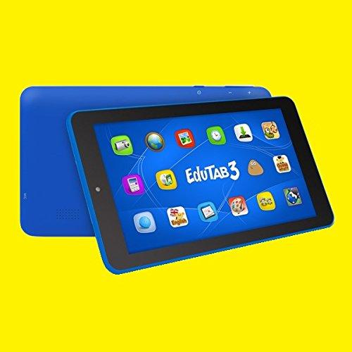 Tablet für Kinder Display 7