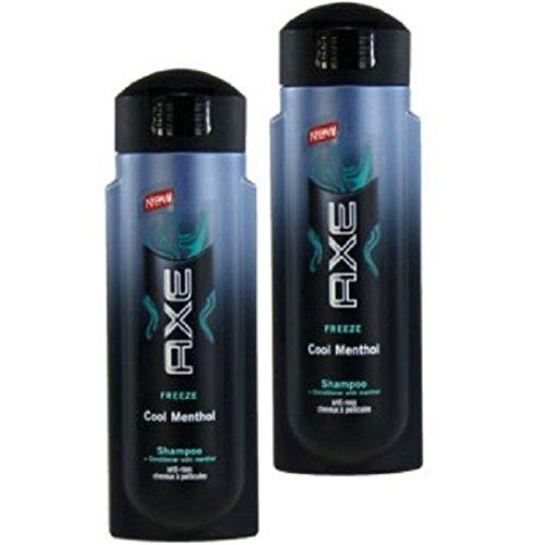 axe-hair-shampoo-anti-schuppen-ice-fresh-shampoo-plus-spulung-mit-menthol-3er-pack-3-x-250-ml