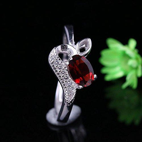 fang-lin-schmuck-wein-granat-ring-original-mode-925-silber-ring-in-qualcomm-zertifikat-schicken-lass