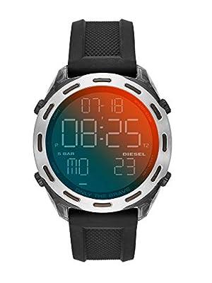 Diesel DZ1893 Reloj de Hombres