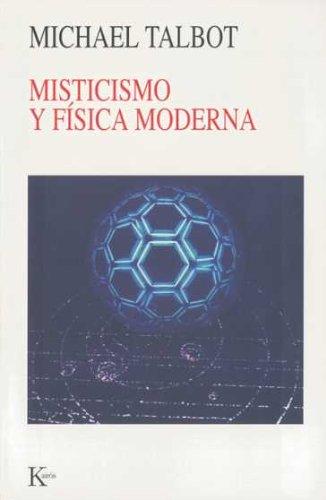 misticismo-y-fisica-moderna-nueva-ciencia