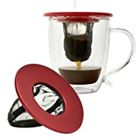 Primula Single Serve Coffee Brew Buddy â€