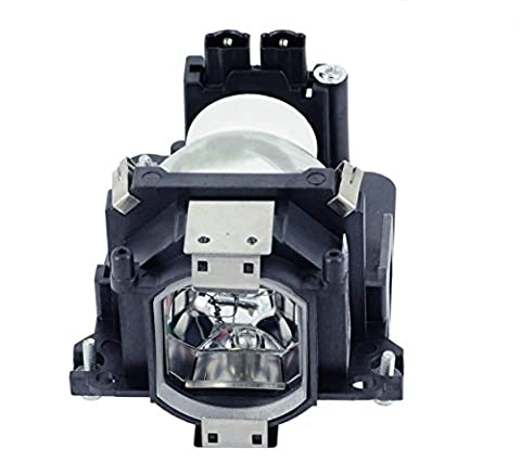 alpinet Projecteur Projecteur LMP-H130de remplacement pour Sony VPL HS51VPL HS50, VPL HS60