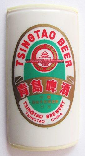 tsingtao-beer-flaschenoffner