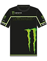 monster energy vetement v tements. Black Bedroom Furniture Sets. Home Design Ideas
