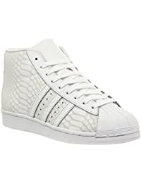 adidas Superstar Pro Model Sneaker 9 UK - 43.1/3 EU