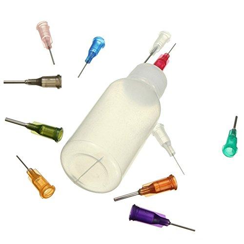 nueva-llegada-transparente-polietileno-aguja-dispensador-dispensador-de-botella-para-rosin-soldadura