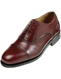 Piedro Nextstep chaussures orthopédiques pour enfant Guidon en T sont disponibles dans une largeur normale de fixation en 3 couleurs : Noir, Bleu et Rose en tailles 20 à 28 Recommandé pour enfants qui ont besoin d'un haut degré de maintien, profondeur et/ou la largeur de la chaussure. - Bleu - bleu, 27