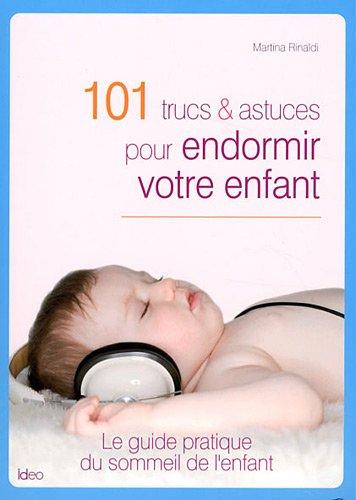 """<a href=""""/node/36108"""">101 trucs et astuces pour endormir votre enfant</a>"""