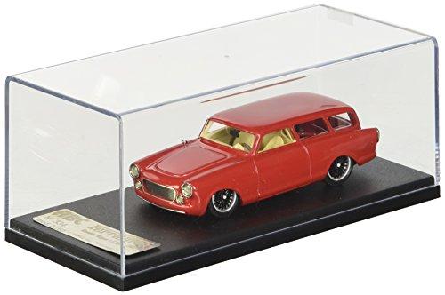 Wagon Rambler (ABC abc334–ferrambo 2003–Linsen Rambler Wagon 1960)