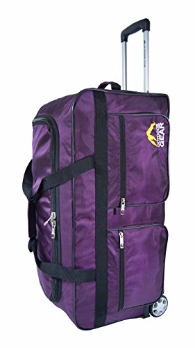 new-outdoor-gear-sac-fourre-tout-a-roulettes-valise-chariot-a-bagages-sac-de-voyage-taille-l-762-cm-