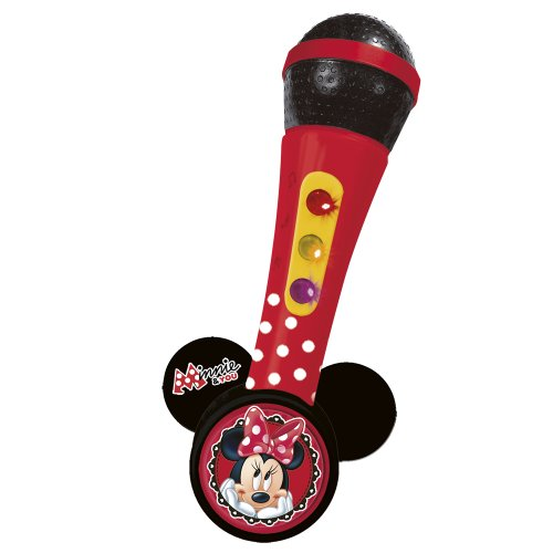 Reig/minnie/Minnie 5254-Musica...
