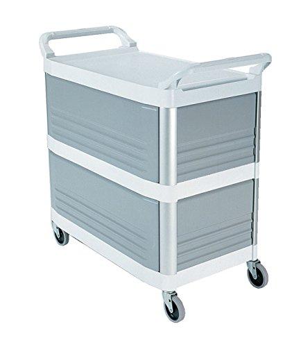 rubbermaid-4093-carrito-3-estantes-color-gris