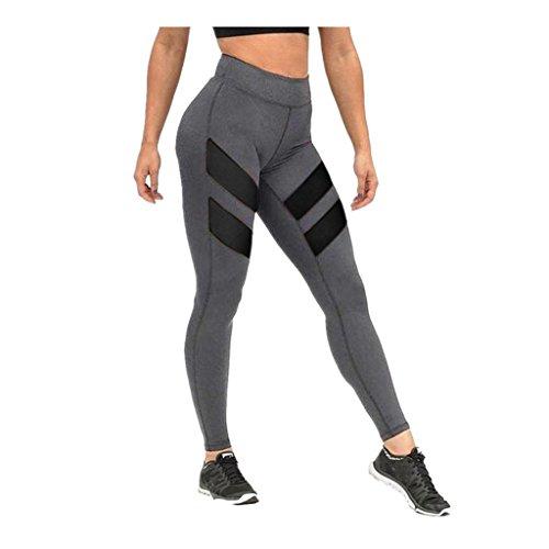 Vovotrade-Femmes-Haute-taille-Sexy-Leggings-maigres-de-Patchwork-Mesh-Push-Up-Yoga-Pantalons-de-Sport-Leggings-de-Sport