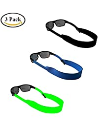 3407acecdd Auony Glasses and Sunglasses Strap