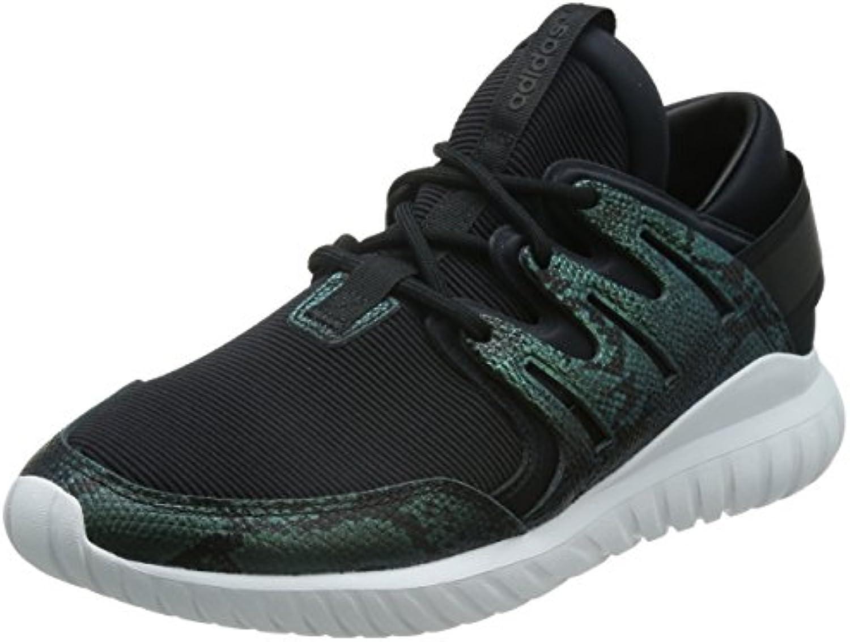 Converse Converse Damen Sneaker weinrot - Zapatillas para mujer -