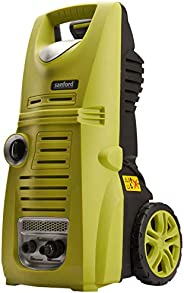 Sanford Pressure Washer - SF8502CW