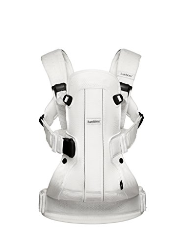 babybjorn-092001-we-air-marsupio-bianco