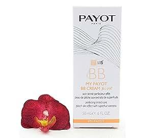 Payot My Payot BB Cream Blur 50 ml - Light