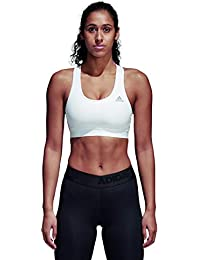 6945d6c203693 Amazon.co.uk  Adidas - Knickers   Bras   Sportswear  Clothing