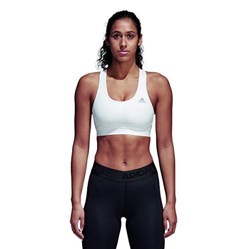 adidas Drst Ask SPR Sports Bra, Mujer