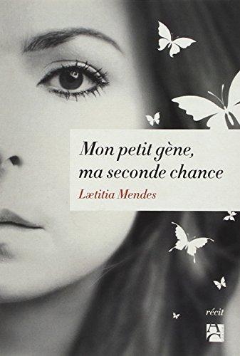 """<a href=""""/node/9781"""">Mon petit gène, ma seconde chance</a>"""